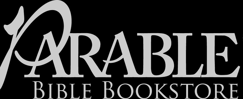 "Parable Bible Bookstore – ""A Great Find"""