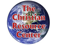 rumney christian personals There are some great new hampshire (nh) christian singles groups, and we want to list as many as we can.