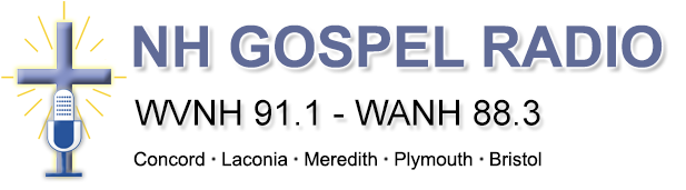 NH Gospel Radio
